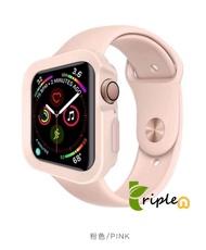 [แท้] เคส Apple Watch Switcheasy Colors Case Apple Watch Series 4/5 (44mm)