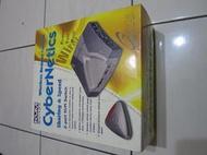 KVM + Audio Switch 切換器 舊型(PS2) 可無線遙控