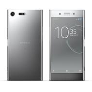 SONY Xperia XZ Premium (4G/64G) 4K 智慧型手機