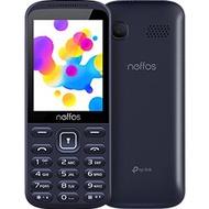NEFFOS N150 ORIGINAL MALAYSIA
