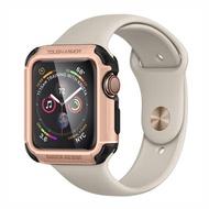 SGP / Spigen Apple Watch Series SE/6/5/4共用 (44mm) Tough Armor-防摔保護殼