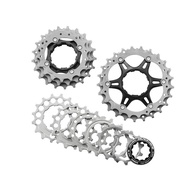 【SHIMANO】CS-9000 / DURA ACE 11速飛輪 11-23T