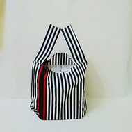 輕量購物袋 摺疊購物袋 收納袋 小巧輕量不佔空間 防水布料