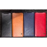 Samsung Galaxy Note 20/Note 20 Ultra/ S20 / S20 Plus / S20 Ultra/Note8/ Note9/Note10/Note 10 plus/Note 10 Ultra/S10/S10 Plus G-Case Business Series กระเป๋าเปิดปิดด้าในใส่บัตรได้ ของแท้นำเข้า