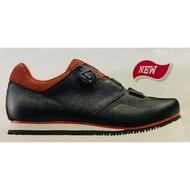 🔥全新公司貨🔥GIANT PRIME 寬楦自行車專用硬底鞋 黑紅 新色上架