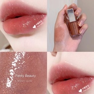 FENTY BEAUTY 代購 Fenty Glow唇蜜