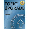 TOEIC Upgrade (with MP3)