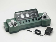 Mini 現貨 Tomix 5518 控制器N-DU204-CL