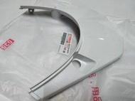 YAMAHA 山葉 原廠 勁戰 五代 (白) 尾燈上蓋 尾燈 上蓋 另售其他規格