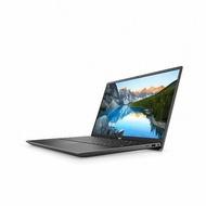 戴爾DELL 15-7500-R1548BTW 15.6吋筆電i5-10300H/8G/512SD/GTX1650-4G