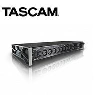 ◎相機專家◎ TASCAM 達斯冠 US-16x08 USB錄音介面16x08 幻像電源 收音 動態錄音 公司貨