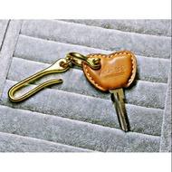 免寄鑰匙Vespa鑰匙皮套