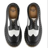 Dr. Martens 3989 馬丁鞋 牛津鞋款