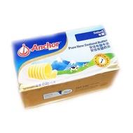 [免運] 安佳奶油一磅(454公克)x20入 (無鹽/有鹽)【源麥食品】