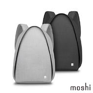 Moshi Tego 城市行者系列 - 防盜後背包 外出 防盜 後背包 放置 Mac Book Pro 15 / 16 吋 i Pad 10.5