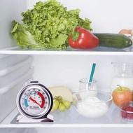 Fridge Thermometer / Refrigerator Thermometer