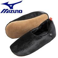美津濃房鞋C2JX963009 FZONE