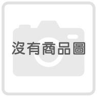 GT125悍將125風雲150發財150_新迪爵_新高手.原廠型排氣管(台製副廠)孔距15公分