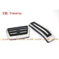 (VAG小賴汽車)VW T5 T6 Touareg 金屬踏板 油門 煞車 踏板 全新