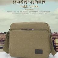 โดย dhl 100pcs Pack อาวุธ cool men ขากระเป๋ายูทิลิตี้ campus กระเป๋าเอวผู้ถือขวดกระเป๋าผู้หญิงกระเป๋าเดินทาง