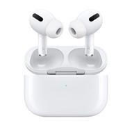 【Apple】AirPods Pro搭配無線充電盒(MWP22TA/AMWP22TA/A