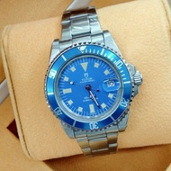 TUDOR_GENEVE_PELAGOS CHRONOMETER MEN'S WRIST WATCH