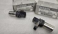 Xtrail X-TRAIL 曲軸感應器 偏心軸感應器 感知器