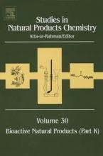 Studies in Natural Products Chemistry: Volume 30