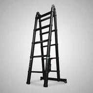 【FUTURE LAB. 未來實驗室】SENRO LADDER 森羅梯 鋁梯 樓梯 工作梯 工具梯【JC科技】