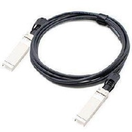 1USA1Addon Dell 470-Aavk Compatible Taa Compliant 10Gbase-Cu Sfp+ To Sfp+ Direct Atta