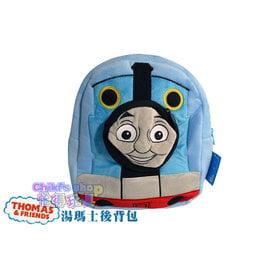 恰得玩具  正版授權 THOMAS & FRIENDS 湯瑪士後背包 書包