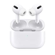 【APPLE】Airpods Pro 原廠公司貨 抗噪藍芽耳機