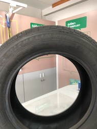 225/65R17 Michelin Primacy SUV