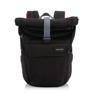 Crumpler Happy Place Backpack