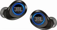 公司貨『 JBL Free X 黑色 』真無線藍牙耳機/藍芽4.2/充電盒提供20小時使用時間/