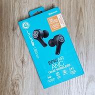 【代購】 JLab Epic Air ANC 真無線藍牙耳機 主動式降噪