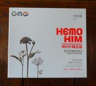 [SBB] ATOM美 Hemohim 20mlX60pcs(1200ml)
