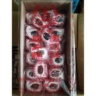 古早味傳統糕點 鳳眼糕 純素1200公克1盒250元