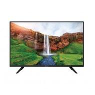 聲寶(Sharp) AC1H 32吋高清電視