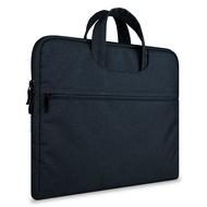 laptop bag☍❏Acer (acer) Switch Alpha 2 syncretic tablet 12 inch laptop portable bladder bag