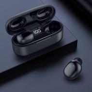 【原廠】Dacom大康U7 TWS 無線雙耳藍牙耳機5.0運動商務迷你耳機 充電倉立體聲耳機 電量顯示