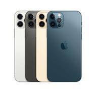 Apple iPhone 12 Pro 256g 分期0利率 現貨供應 全新未拆封【24H快速出貨】