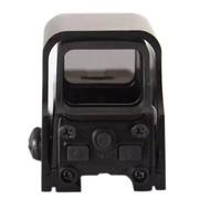 Telecorsa กล้องติดปืน เลนส์ลำกล้องติดปืน 551 Grapic Sight รุ่น REdDOT-551-05f-PK