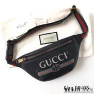 Gucci belt bag mini พร้อมส่ง 100% 100%กระเป๋าแบรนด์เนม #กระเป๋าหิ้ว