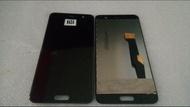 LCD Touchscreen Advan Nasa Original