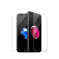 【當天秒發】手機保護貼膜 蘋果 Phone 11 Xs Max I8 I7 I6 Plus 鋼化膜 鋼化玻璃膜玻璃貼