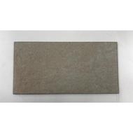 磁磚-壁磚-冠軍-C2402