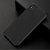 Ultra-Thin PP พลาสติกสำหรับ Apple iPhone X