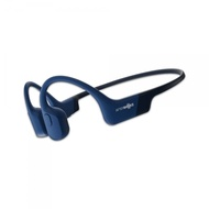 หูฟังไร้สาย Aftershokz TREKZ AEROPEX BLUE อุปกรณ์สำนักงาน Tools & Equipments  Stationery  Entertainment, Books & Stationery