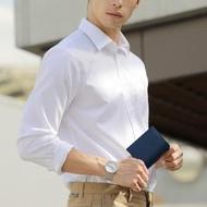 【MONDAINE 瑞士國鐵】國徽系列名片夾(藍 190102B)